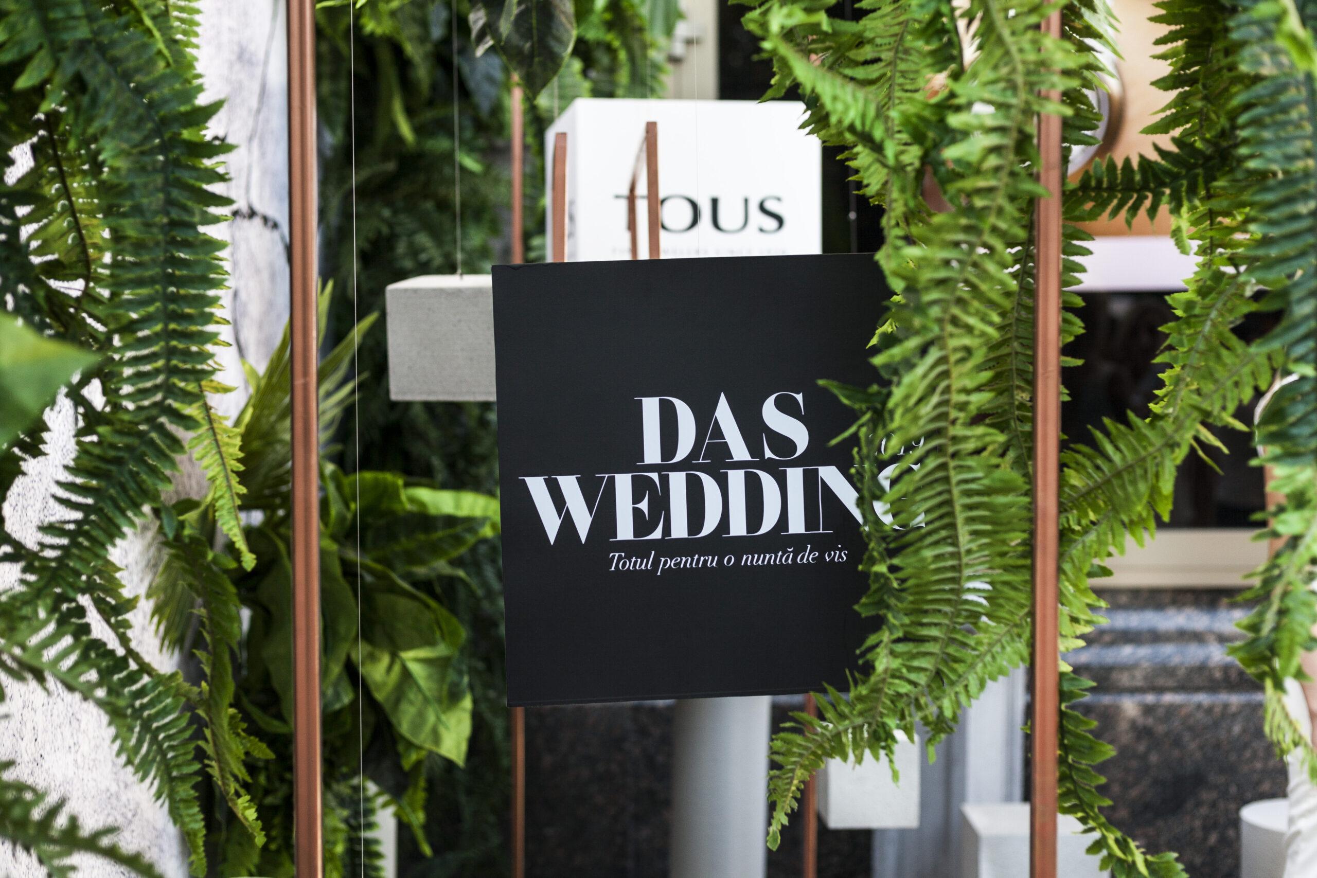 Gif DAS WEDDING 2019